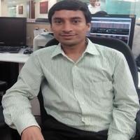 Dharmesh Kakkad