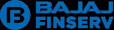 Bajaj Finserve Logo