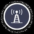 US Communication ETF