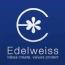 Edelweiss Bank Logo
