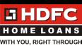 HDFC Home Loans Logo