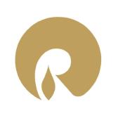 Reliance Industries Ltd