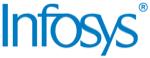 Infosys Ltd
