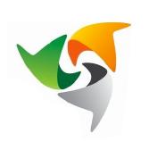 Dalmia Bharat Ltd