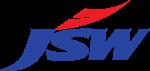 JSW Steel Ltd