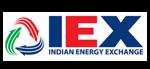 Indian Energy Exchange Ltd