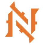 Navin Fluorine International Ltd