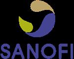 Sanofi India Ltd