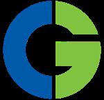 CG Power & Industrial Solutions Ltd