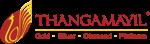Thangamayil Jewellery Ltd