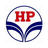 Hindustan Petroleum Corp Ltd