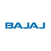 Bajaj Holdings and Investment Ltd