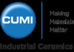 Carborundum Universal Ltd