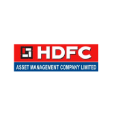 HDFC Asset Management Company Limited