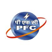 Power Finance Corp Ltd