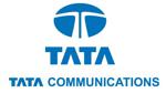 Tata Communications Ltd