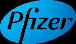 Pfizer Ltd
