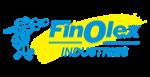 Finolex Industries Ltd