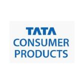 Tata Consumer Products Ltd