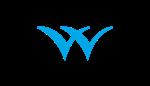 Welspun India Ltd