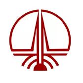 Oil & Natural Gas Corp Ltd
