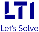 Larsen & Toubro Infotech Ltd