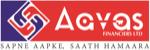 AAVAS Financiers Ltd