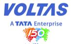 Voltas Ltd