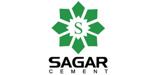 Sagar Cements Ltd