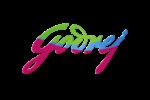 Godrej Industries Ltd Shs Dematerialised
