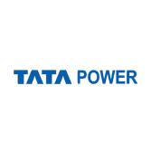 Tata Power Co Ltd