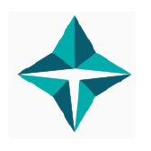 Titan Co Ltd