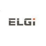 Elgi Equipments Ltd