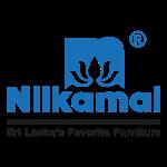 Nilkamal Ltd