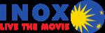 INOX Leisure Ltd
