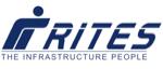 RITES Ltd Ordinary Shares