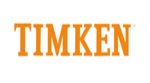 Timken India Ltd