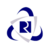 Indian Railway Catering And Tourism Corp Ltd