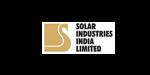Solar Industries India Ltd
