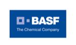 BASF India Ltd