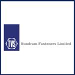 Sundaram Fasteners Ltd