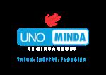 Minda Industries Ltd
