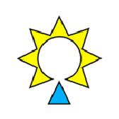 Sun TV Network Ltd