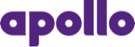 Apollo Tyres Ltd