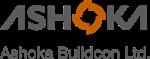 Ashoka Buildcon Ltd