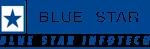 Blue Star Ltd