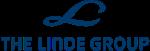 Linde India Ltd
