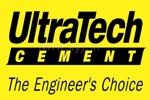 UltraTech Cement Ltd