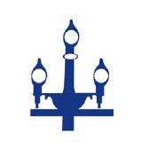 CESC Ltd