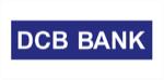 DCB Bank Ltd